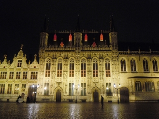 Il Burg