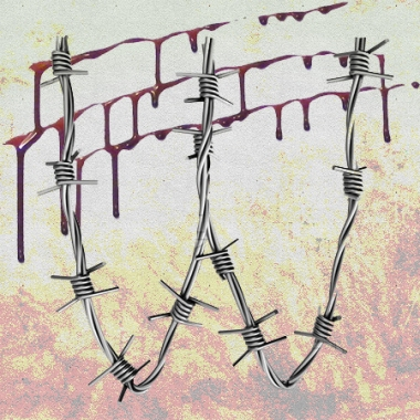 Barbed-Wire-W