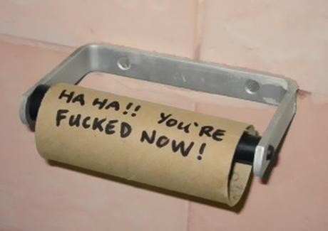 toilet-roll