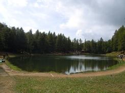 lagoninfa
