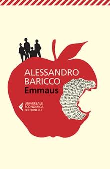 88-07-88637-9_Baricco_Emmaus.indd
