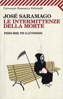 intermittenze-morte-cover