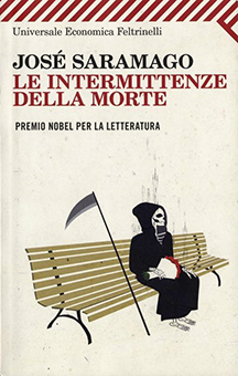 intermittenze-morte-cover