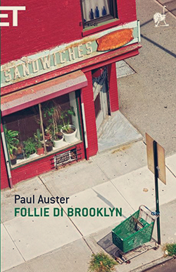 cover-brooklyn-auster