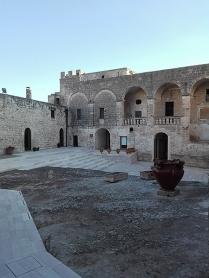 castello-grottaglie