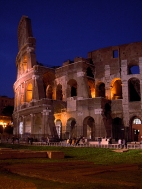 colosseobynight