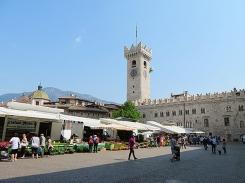 piazzatrento