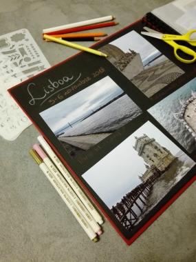 fotoalbum-ricordi