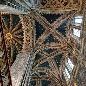 basilicadelsanto