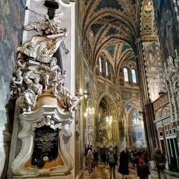 basilicadelsanto2