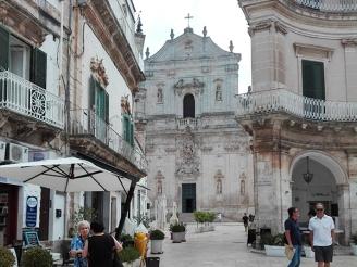 basilicamartina