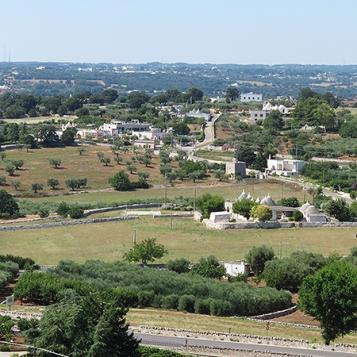panorama_villacomunale